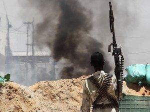 Kamerun ordusu 143 Boko Haram militanını öldürdü