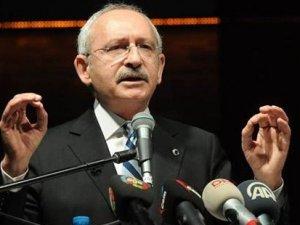 CHP lideri Kemal Kılıçdaroğlu: Lütfen laikliği benimseyin