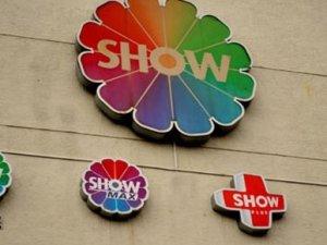 SHOW TV'ye yeni yönetim atandı iddiası