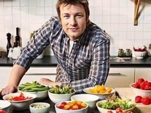 Dünyaca ünlü İngiliz şef Jamie Oliver, Türkiye'deki restoranı iflas etti