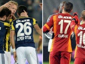 Ülker futboldan desteğini çekti