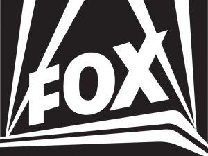Ankara'da FOX TV aracıan taşlı saldırı
