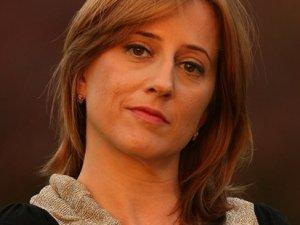 Milliyet Gazetesi yazarı Mehveş Evin'in sansürlenen Charlie Hebdo yazısı
