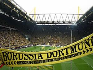 Dortmund'da durumlar kötü