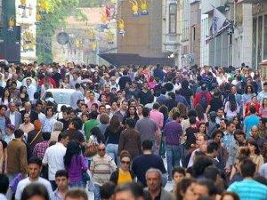 Ekim ayı işsizlik raporu açıklandı