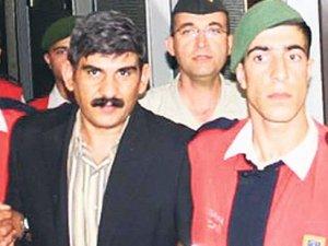 Ergenekon ve Danıştay davalarının kilit ismi Osman Yıldırım hakkında soruşturma