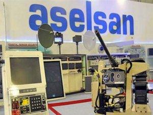 Aselsan'da çalışan mühendis evinde ölü bulundu