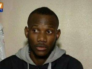 Fransa'da rehineleri kurtaran Müslüman Lassana Bathily'ye vatandaşlık verilecek