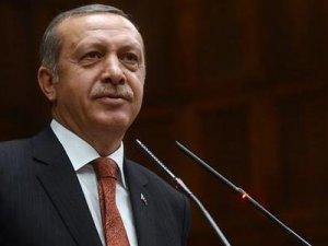 Erdoğan Ey Merkez Bankası dedi, dolar yükseldi