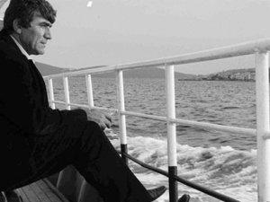 Cizre Emniyet Müdürü Ercan Demir hakkında yakalama kararı