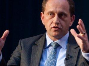 AP Başkan Yardımcısı Lambsdorff: Erdoğan anlamıyor, Türkiye ile müzakereler askıya alınmalı