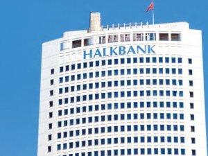 Halk Bankası, Star gazetesi ve Kanal 24'e reklam dışı 1 milyon 600 bin TL ödemiş