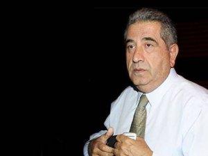 Trabzonspor'dan Uslu'ya tepki