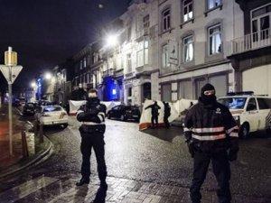 Belçika'daki IŞİD'çiler planı Türkiye'de mi yaptı?