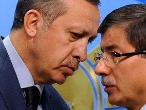 Erdoğan yarın Bakanlar Kurulu'nu topluyor, Davutoğlu'nun sessizliği ne anlama geliyor?