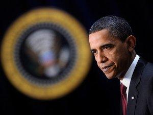 Obama ile Kongre arasında İran gerilimi artıyor