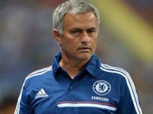 Mourinho'dan önemli açıklama