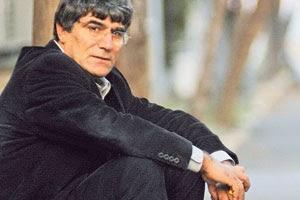 Hrant Dink soruşturmasında hakkında yakalama kararı verilen Cizre  Emniyet Müdürü teslim oldu