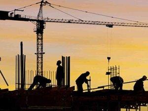 Avrupa İmar ve Kalkınma Bankası, Türkiye'nin büyüme öngörüsünü düşürdü