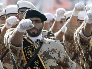 İranlı komutan Muhammed Allahdadi, İsrail'in saldırısında öldü