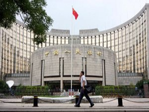 Merkez Bankası faiz kararı belli oldu
