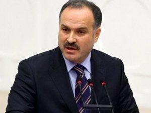 AKP'den Merkez Bankası'na ilk tepki