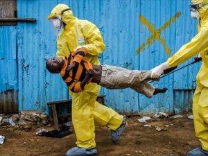 Ebola aşısı Şubat ayında denenecek