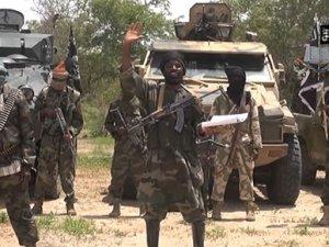 Boko Haram, Baga katliamını videoyla üstlendi