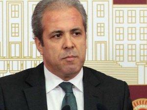 AKP'li Şamil Tayyar'dan fire yorumu: İçimizdeki hainler bunlar