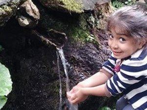 Sağlık Bakanlığı ve SGK arasındaki bürokrasi krizi 7 yaşındaki çocuğu ölüme terk ediyor!