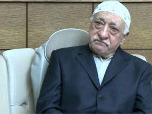 Fethullah Gülen: Kendimi kabre daha yakın hissediyorum