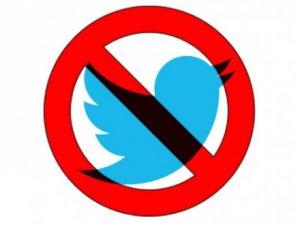 Fuat Avni'den sonra gazetecilere de erişim engeli