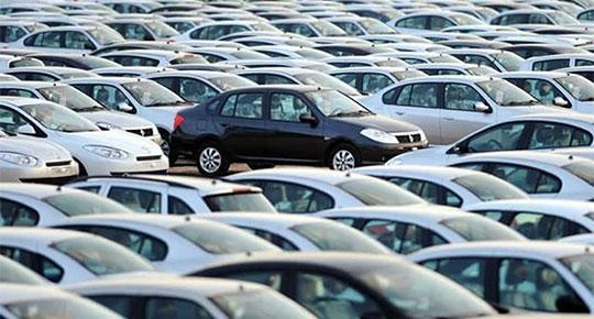 İkinci el araçların satışında durgunluk