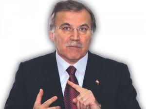 Mehmet Ali Şahin'den çok konuşulacak öz eleştiri