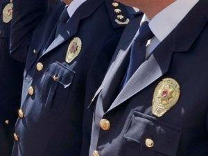3200 polis müdürünün tasfiye planı deşifre oldu