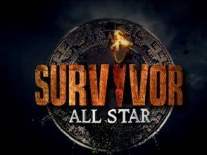 Survivor yeni formatıyla geliyor