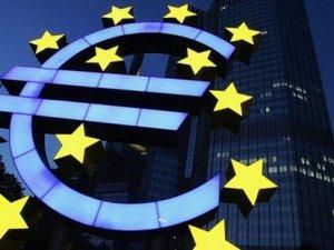 Avrupa Merkez Bankası'ndan Euro adımı