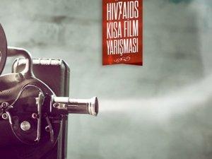 HIV/AIDS Kısa Film Yarışması'nda ödüller sahiplerini buldu