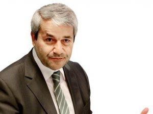 Eski Bilim Bakanı Nihat Ergün'ün damadı sahte diplomayla TÜBİTAK'a girmiş