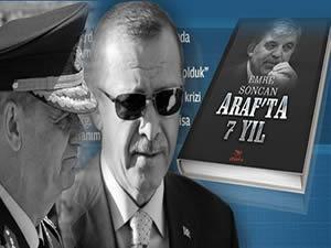 Gül ile Erdoğan ve AKP arasındaki çatışmaların ayrıntıları ortaya çıktı