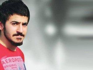 Ali İsmail Korkmaz Davası'nda yeni gelişme