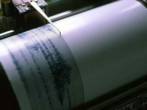 Bursa'da deprem oldu, İstanbul'da hissedildi
