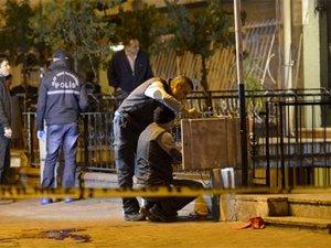 İstanbul'da mafya operasyonu: 10 kişi gözaltına alındı