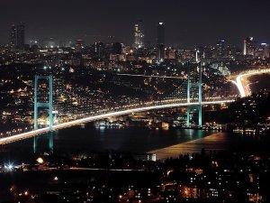 İşte İstanbul'un 'kara noktaları'