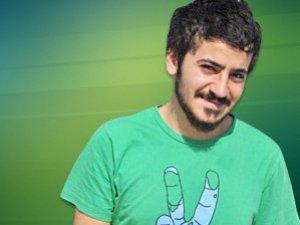 İçişleri Bakanlığı: Ali İsmail Korkmaz polise taş attı, ölümü kendi kusuru!