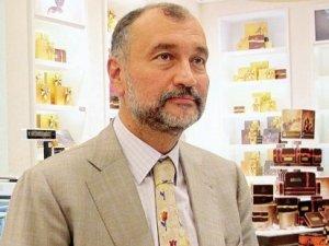 Murat Ülker: Ben o görevi kabul etmemiştim