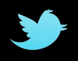 Twitter'in satılacağı iddia ediliyor