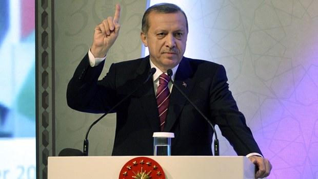 Cumhurbaşkanı Erdoğan'ın sağlığı hakkında önemli açıklamalar
