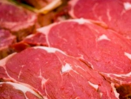 Kansızlık için iyi gelen yiyecekler hangisi?