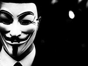 Anonymous, pedofiliye karşı savaş açtı
